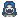 :WSF_LOL: Chat Preview