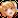 :Waifu_Secret_Rare: Chat Preview