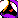 :WarGirlUltraviolet: Chat Preview