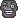 :WhiteStrain: Chat Preview