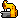 :YellowSewingmachine: Chat Preview