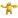 :Yellow_Monster: Chat Preview