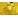 :Yellow_Monster: