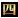 :YonKanji: Chat Preview
