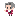 :aa_edgeworth: Chat Preview