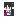 :aa_maya: Chat Preview
