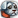 :adom_puppy: Chat Preview