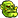 :advz_orc: Chat Preview