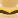 :agatha_burger: Chat Preview