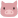 :agatha_pig: Chat Preview