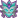 :ahcrystal: Chat Preview