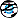 :alienorb: Chat Preview