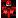 :alienshooterredarmor: Chat Preview