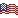 :americaflag: