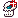 :angry_skull: