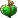 :aritanasheart: Chat Preview