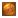 :arizonacoin: Chat Preview