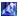 :arizonadaimond: Chat Preview