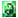 :arizonaemerald: Chat Preview
