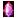 :arizonaruby: Chat Preview
