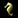 :arizonaseahorse: Chat Preview