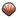 :arizonashell: Chat Preview