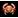 :arizoncrab: Chat Preview