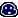 :artefactface: Chat Preview