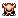 :ashenskull: Chat Preview