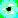 :asmallportal: Chat Preview