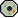 :audiorecording: Chat Preview
