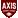 :axisfootball15: