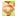 :babyfruit: