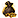 :bag_of_gold: Chat Preview