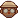 :baggus: Chat Preview