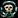 :barotrauma: Chat Preview