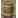 :barrel: