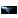 :batmanemblem: Chat Preview