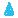 :battlefleet: Chat Preview