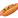 :bc_HotDog: Chat Preview