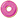 :bc_donut: Chat Preview