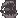 :bear_traps: Chat Preview