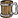 :beermug2: Chat Preview