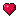 :bhheart: Chat Preview