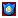 :bhshieldlogo: Chat Preview
