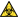 :bio_haz: Chat Preview