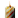:birthday_candle: Chat Preview