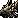 :blackdragon: Chat Preview