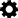 :blackmetal: Chat Preview