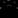 :blackmetal: